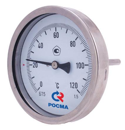 термобелье измеритель температуры накладной логика рынке